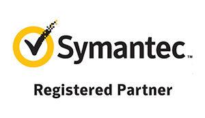 symantec-partner